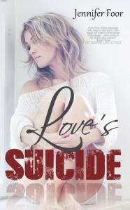 Love Suicide