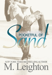 Pocketful of Sand