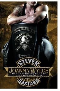 silver bastard cover