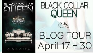 BCQ_BlogTour