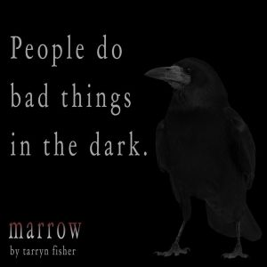 marrowteaser4