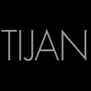 tijan bio (1)