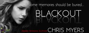 Blackout Banner