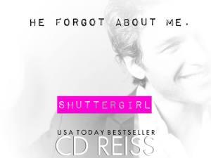 shuttergirl teaser (1)
