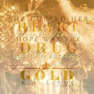 Gold Teaser 6.30