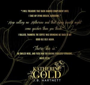 katherine in gold bt teaser 3