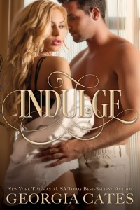 119e1-indulge2bcover2b071215