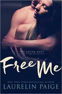 free me (1)
