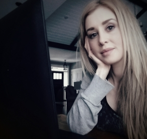Aimee McNeil profile photo