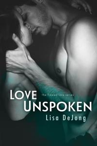 Love Unspoken-ebooksm