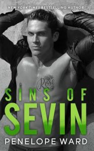sins of sevin cover (1)