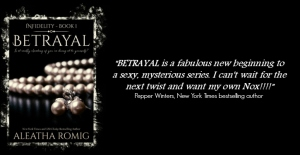 betrayalblurb5