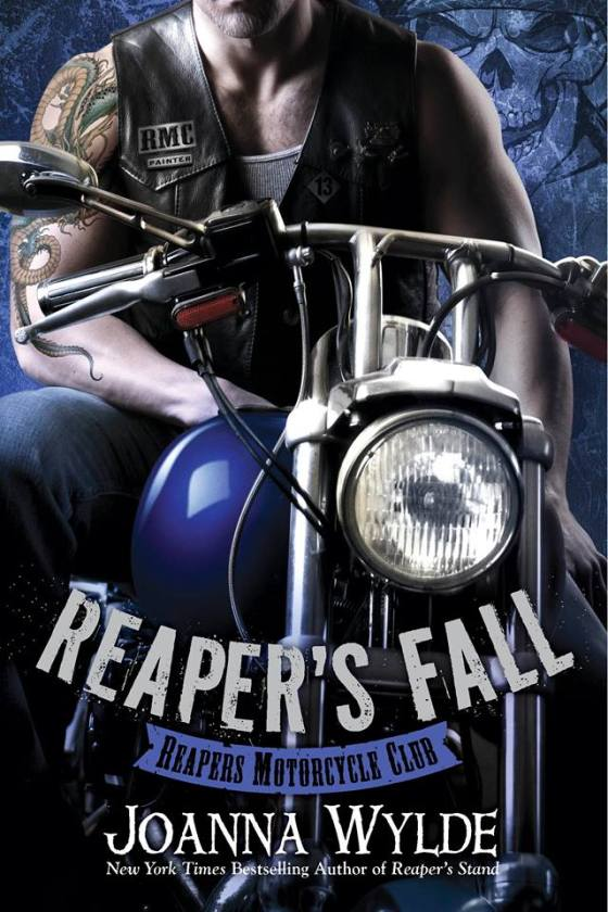 reaper's fall cover (1)