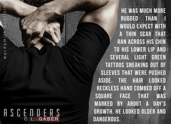 Ascenders-6