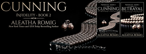 BK2.1 Cunning Facebook Cover Art (1)
