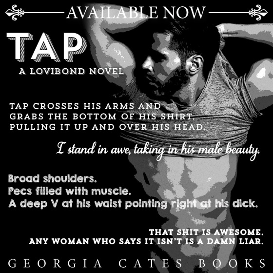 TAP_Release_Day_Teaser_8
