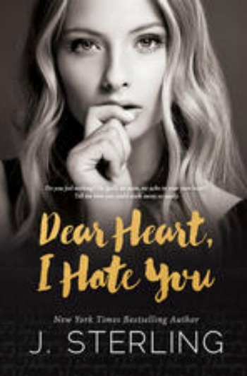 dear heart cover