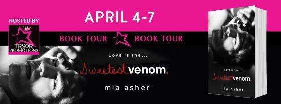 book tour sv