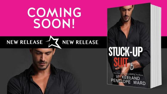 coming soon stuck up (1)