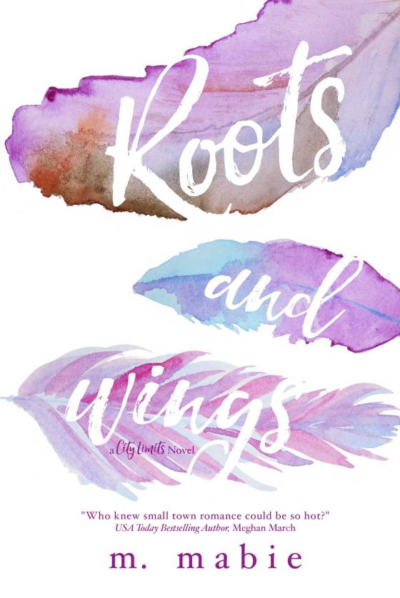 Roots-and-Wings-ecover (1)