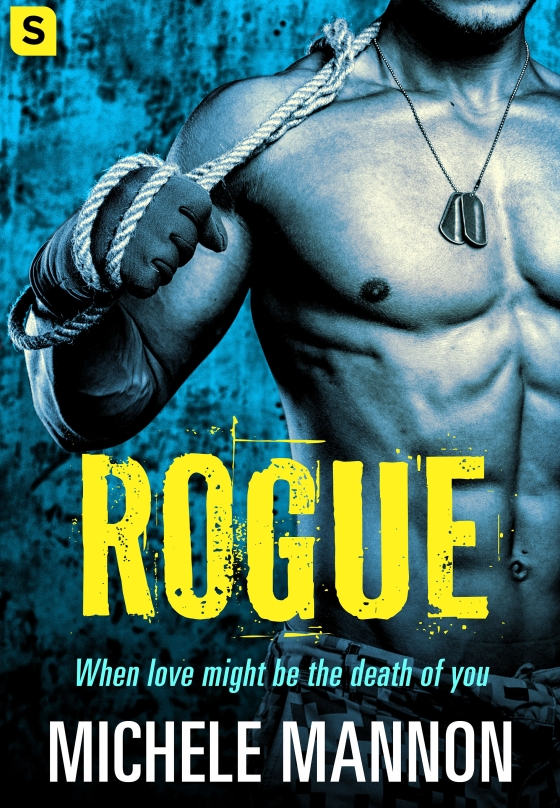 Rogue high res.jpg