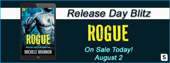 Rogue Release Day Blitz banner.png