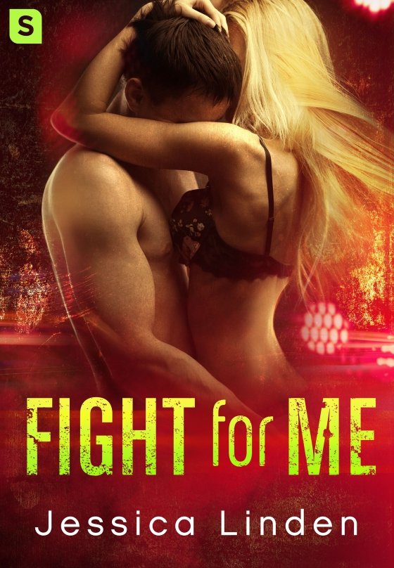 Fight for Me cover image.jpg