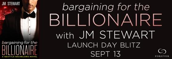 bargaining-for-the-billionaire-launch-day-blitz-1