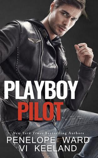 playboy-pilot-cover
