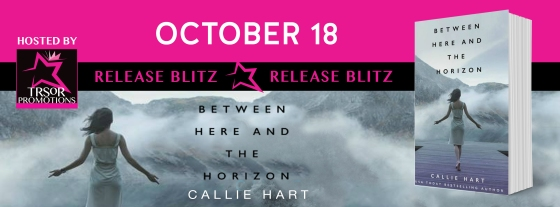 between_here_release_blitz