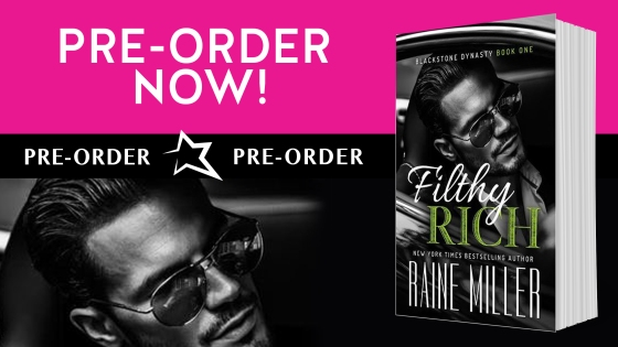 filthy_rich_preorder