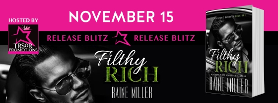 filthy_rich_release_blitz