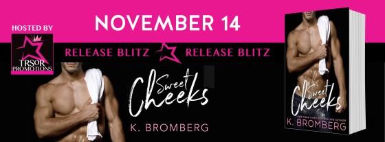 sweet_cheeks_release_blitz-1