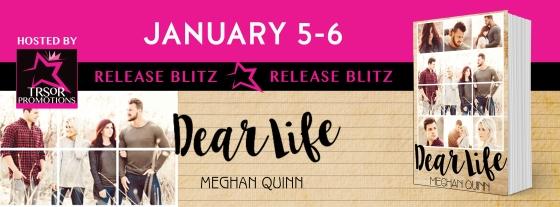 dear_life_release_blitz