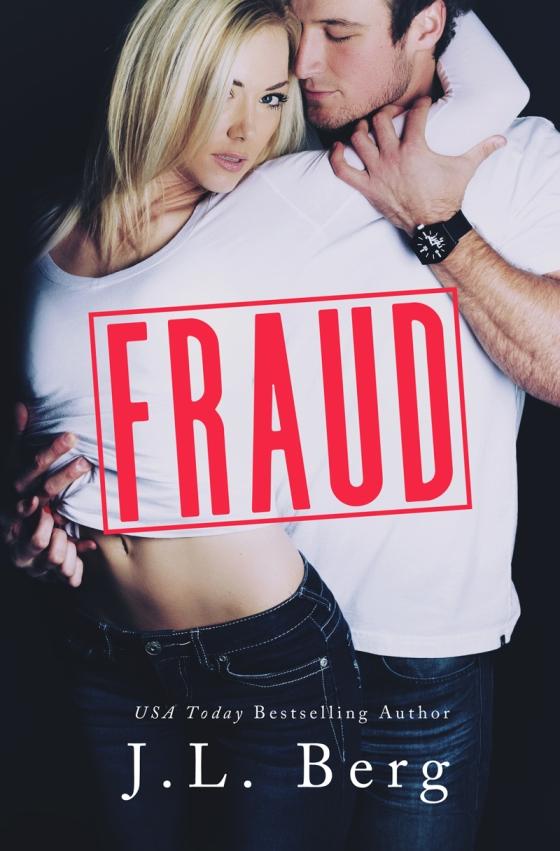 Fraud-for-web