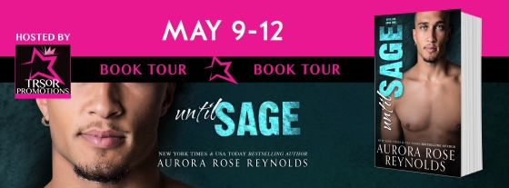 UNTIL_SAGE_BOOK_TOUR