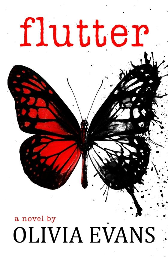 FlutterEbook