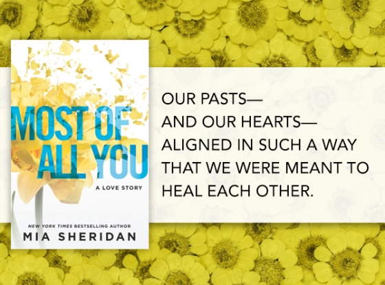 MostofAllYou-Quote-Graphic-03