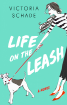 lifeontheleash