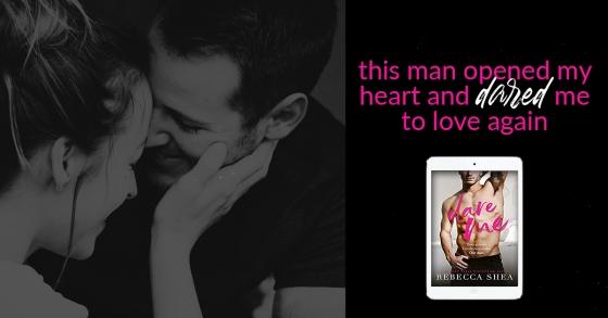myheartfacebookpost
