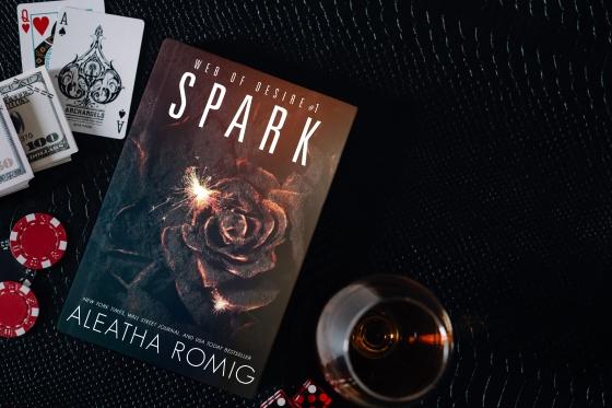 Promo2_Spark_Aleatha Romig